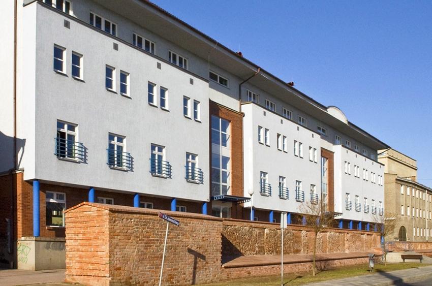 PWSZ w Nysie chce uruchomić studia magisterskie na kolejnych kierunkach