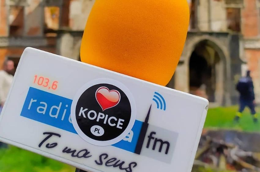 Wielkie Sprzątanie Kopic - sprawdź naszą relację!