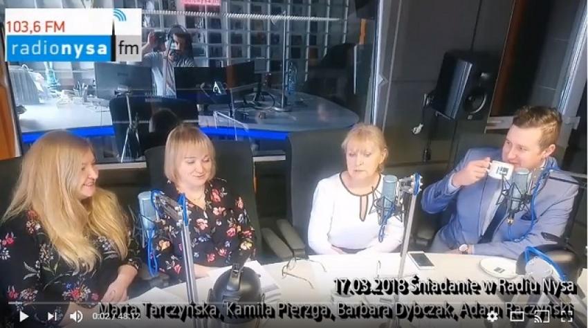 24.03.2018 Budżet Marszałkowski