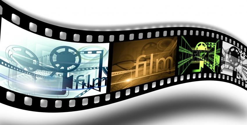 Przed nami filmowy przegląd nad Jeziorem Nyskim!