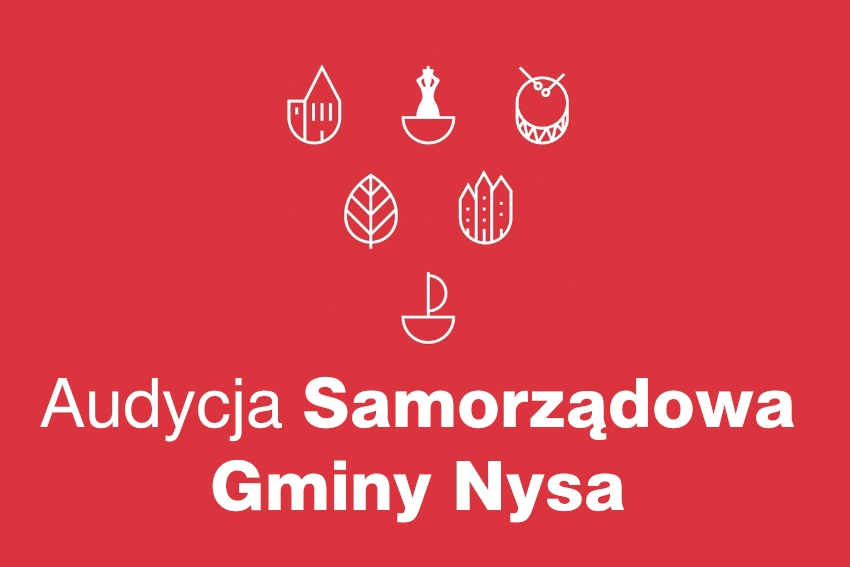 25.02.2021 - Audycja Samorządowa Gminy Nysa
