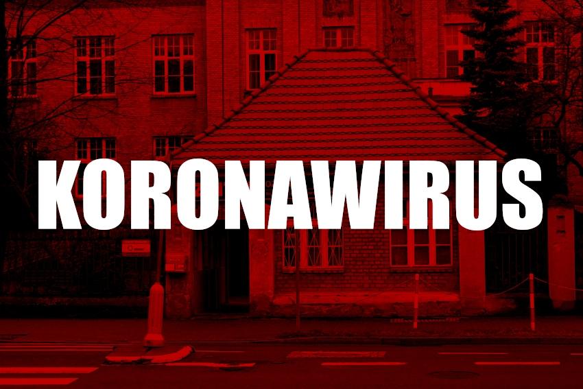 Epidemia zabrała gminie nawet 20 milionów złotych!