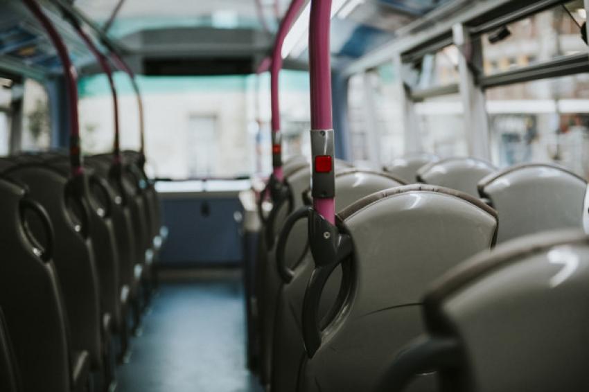 Nyski magistrat podpisze umowę na dostawę elektrycznych autobusów