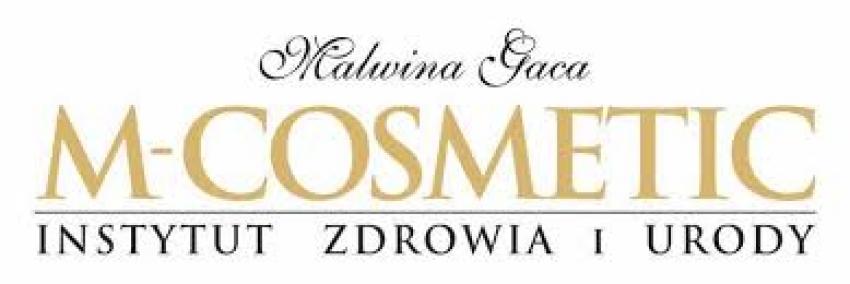 Świąteczny konkurs z konkurs M-Cosmetic