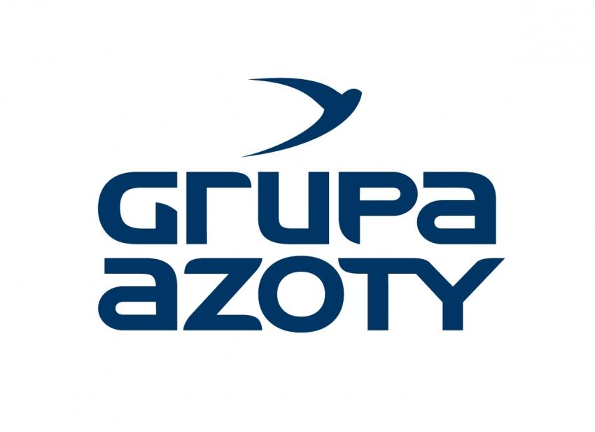 Informacja po Zwyczajnym Walnym Zgromadzeniu Grupy Azoty
