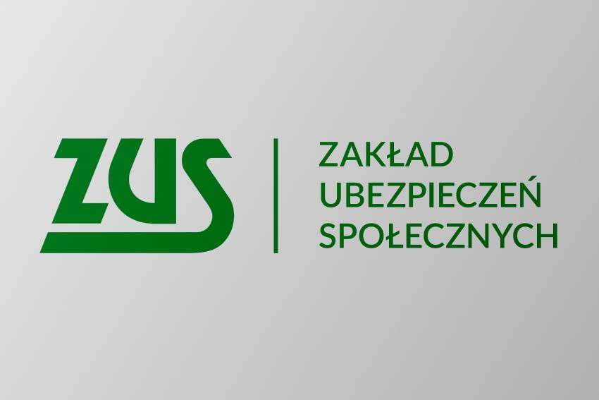 Ponad 400 milionów złotych z opolskiego ZUS