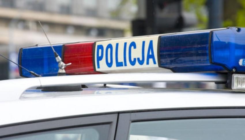 20-letni mieszkańcy powiatu nawoływali do popełnienia przestępstwa
